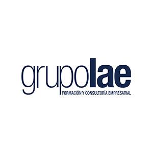 Grupolae