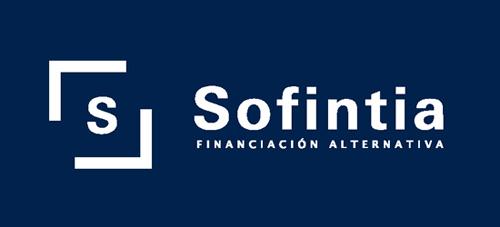 Sofintia