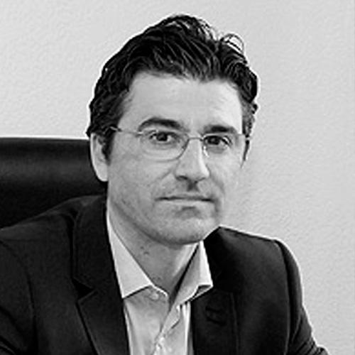 Ricardo Gulias
