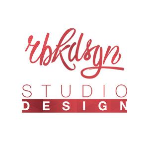 rbkdsgn studio design