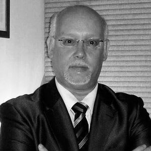 Daniel Orpí