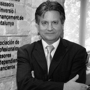 Jesús Campoy