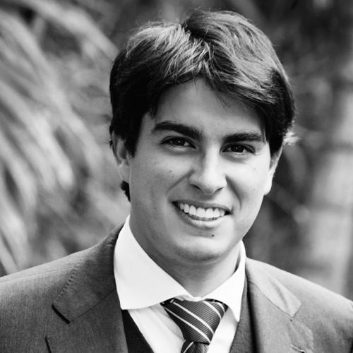 Juan Ramón Palomero