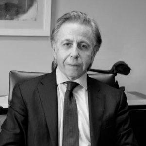 Mariano Colmenar
