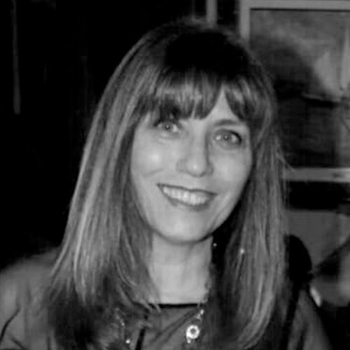 Anna Vila