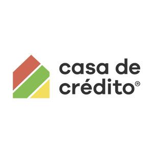 Casa de crédito