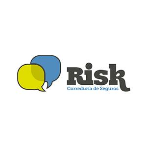 Risk seguros