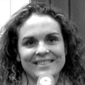 Sonia Polvorosa