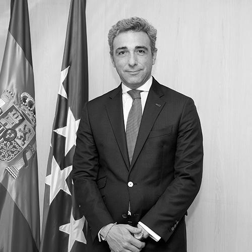 Javier Ruíz