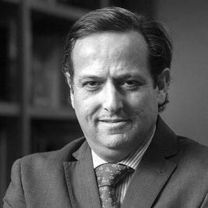 Juan Pablo Lázaro Montero de Espinosa