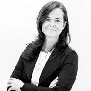 Patricia Gabeiras Vázquez