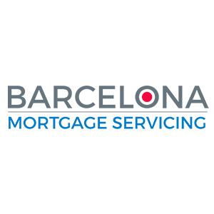 Barcelona Mortgage