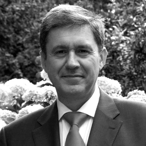José Antonio Gutiérrez