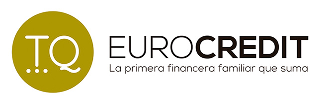 TQ Eurocredit