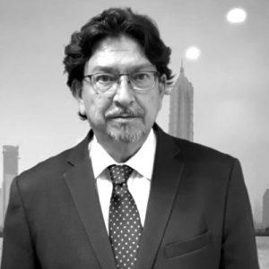 Miguel Ángel Rey
