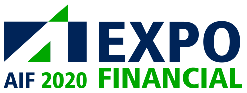 Expofinancial 2020