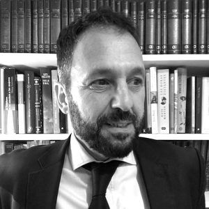 David Igual Molina