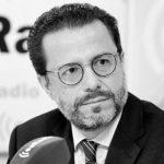 Javier Fernández Lasquetty