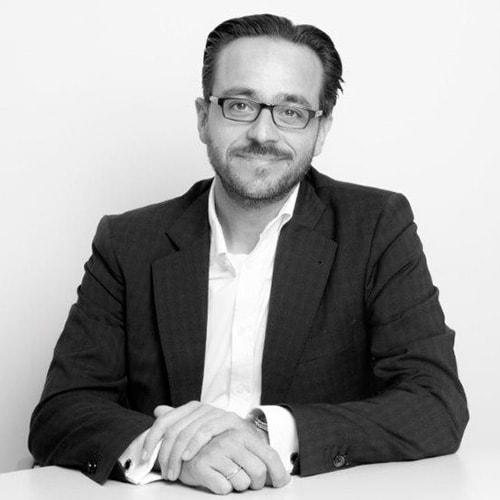 Jesús Gómez Polo