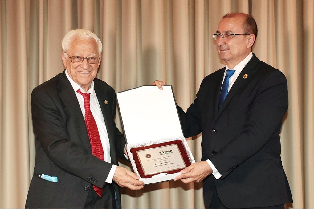 Ángel García Rodríguez