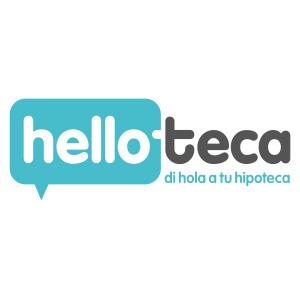 Helloteca
