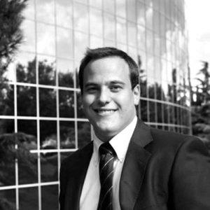 Javier Santacruz Cano