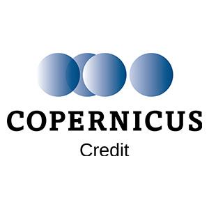 Copernicus credit