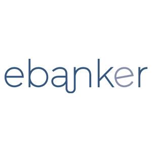 Ebanker